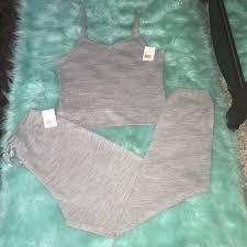 Hillard & Hanson Intimates & Sleepwear | Hillary Hanson | Poshmark