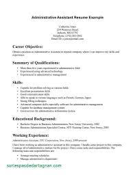 Medical Assistant Job Description Resume Awesome Cover Letter For