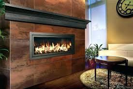 electric fireplace costco mantel electric fireplace inserts costco twin star electric fireplace costco