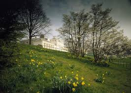 Kenwood Gardens In London Nearby Hotels Shops And Restaurants