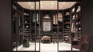 VeryStylishyetVeryPracticalDressingRoomDesignsby Dressing Room Design