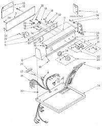 Lovely ge dryer wiring diagram gallery electrical system block ge dryer motor wiring diagram with blueprint