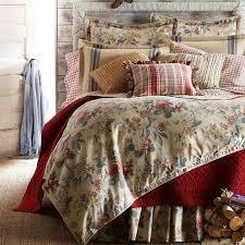 fl king comforter sets 39 best vintage ralph lauren fl bedding images on 18