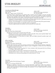 Federal Government Resume Template Download Federal Government