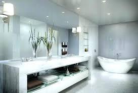 high end bathroom sinks s high end bathroom sink brands