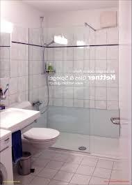 Badezimmer Fliesen Beispiele Bäder Fliesen Beispiele Best Bad