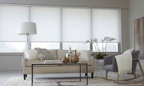 Shades By Design Indianapolis Roller Shades Indianapolis Shades Indiana Roller Blinds