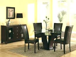 dining room rugs under table area rugs fascinating rug size for dining room table best under