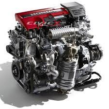 The 25+ best Honda civic engine ideas on Pinterest | Black honda ...