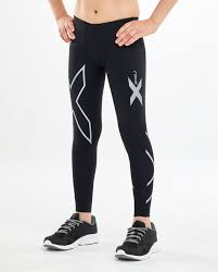 2xu Youth Compression Tights Size Chart Boys Compression Tights 2xu