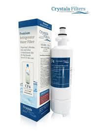 Whirlpool Refrigerator Water Filters Lowes Lg Water Filter Lt700p Lowes Water Filter Ideas