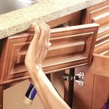 kitchen cabinet drawer cabinet drawer fronts bathroom cabinet doors and drawer fronts replacement a kitchen cabinet drawer cabinet kitchen cabinets drawer