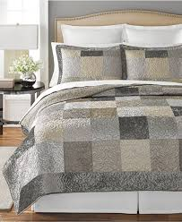grey & beige quilts - Google Search   *Must Print   Pinterest ... & grey & beige quilts - Google Search Adamdwight.com