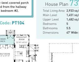 afc floor plan. Uncategorized:Best Bedroom House Plans Ideas Only On Pinterest Design Historic Plan D F C Fba Afc Floor A