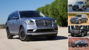2018 lincoln penny. plain 2018 the allnew 2018 lincoln navigator is an impressive luxurylined beast  however while its black label interior stood out most during our first drive of  on lincoln penny