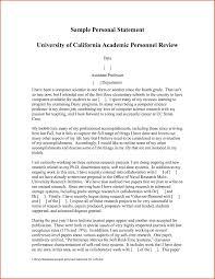 Personal Statement Grad School Samples Best Of Graduate School Statement Purpose Format Fresh