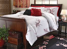 asian bedding sets unique asian cherry blossom bedroom forter of asian bedding sets best of egypt