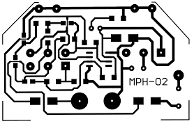 printed circuit board schematics wiring diagram meta printed circuit board schematics wiring diagram split pcb circuit diagram wiring diagram basic printed circuit board