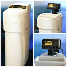 Home Water Treatment Systems Products Eagle Water Treatment Systems