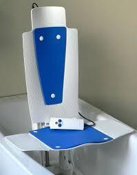 bathtub lift chair medium size of white blue shower buddy tub buddy handicap bathtub lift reclining