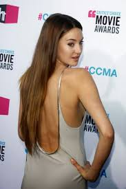 I don't know why we don't do shailene woodley. 50 Best Shailene Woodley Wallpapers And Pics 2018 Photoshotoh