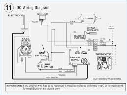 thermostat atwood furnace irv2 forums of atwood rv furnace wiring diagram atwood rv furnace wiring diagram preclinical co on rv furnace wiring diagram