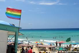 Resultado de imagen de gay cuba