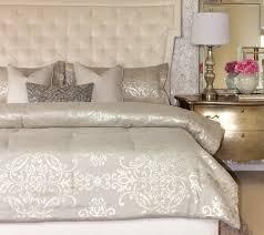 Inspire Me! Home Decor 6-piece Full Comforter Set — QVC.com