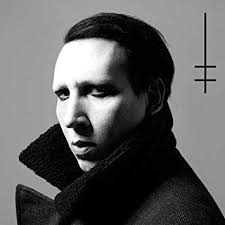 <b>Marilyn Manson</b> - <b>Heaven</b> Upside Down - Amazon.com Music