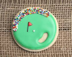 Golf Ball Decorations Golf decorations Etsy 37