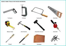 kitchen utensils names. Installation Rhmedianyetxyz S Kitchen Tools And Equipment Their Functions Electrical Cooking Utensils Names.jpg Names