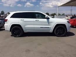 2018 jeep 4x4. delighful 2018 2018 jeep grand cherokee grand cherokee altitude 4x4 in temecula ca  dch  chrysler dodge to jeep 4x4 e