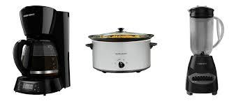 hamilton beach appliances. Perfect Hamilton Kohlu0027s Small Appliances For Hamilton Beach Appliances E