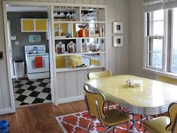 French Bistro Decor Bistro Themed Kitchen Kitchen French Bistro Island Stools French