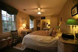 pennsbury inn chadds ford the longwood room guest room
