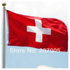 จัดส่งฟรีสวิสธงใหม่100%โพลีเอสเตอร์วิตเซอร์แลนด์ธง3x5ฟุตธงประจำชาติ วิตเซอร์แลนด์90x150เซนติเมตรวิตเซอร์แลนด์ธงชาติ|switzerland flag|swiss  flagflags free shipping - AliExpress