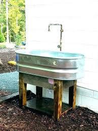 outdoor sink faucet for outdoor sink outdoor sink home depot outdoor sink faucet outdoor sink outside outdoor sink