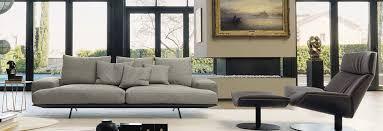 desiree furniture. PLATZ Design R\u0026S Désirée Desiree Furniture E