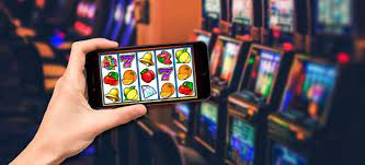 The Importance of Pay Table in Slot of Gambling Online