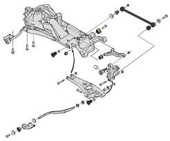 volvo v wiring diagram images wiring diagram diagram as well 1998 volvo s70 engine parts diagram also 1998 volvo