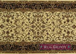 hall stair runners stair treads area rugs