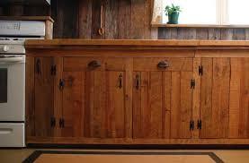 rustic cabinet doors ideas. only then rustic cabinetry \u2013 backwood enterprise || kitchen 720x474 / 43kb lately authentic pine cabinets cabinet doors ideas