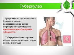 Туберкулез вчера и сегодня презентация онлайн Актуальность выбранной темы Туберкулез