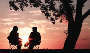 Adversity and the Importance of Friends - Marriage Dynamics Institute