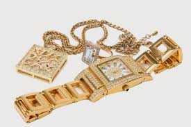 gold watches for men rolex awesome gold rolex watches for men and gold watches for men rolex gold watches for men rolex awesome gold rolex watches for men and women lifestyle fashion awesome