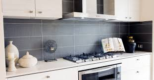 choosing tiles for a kitchen splashback lifes the best goals choosing a logo the best