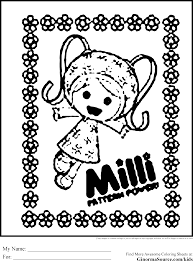Small Picture Free Team Umizoomi Coloring Pages Printable Coloring Home