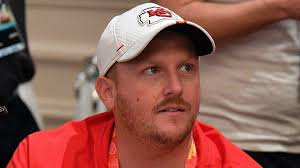 Britt reid — the linebackers coach for the chiefs — is under. Qgs6zclsfgwupm