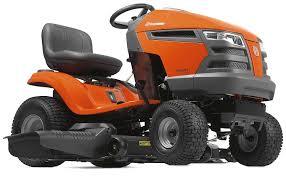 husqvarna garden tractor attachments. Amazon.com : Husqvarna YTH24V54 24 HP Yard Tractor, 54-Inch Garden \u0026 Outdoor Tractor Attachments