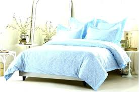 light blue bedding set light blue bedspread blue comforter sets king blue comforters queen light blue light blue bedding